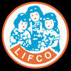 LIFCO-Sellinam Tamil Dictionary