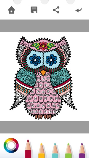Coloring Games - Free on the App Store