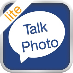 Talk Photo Lite