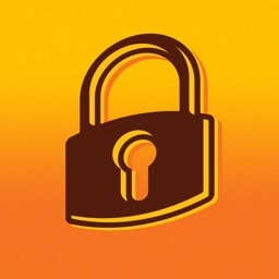 SafePassword for iOS