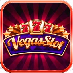 Chinese Slots Dragon Year - 777 Lucky Jackpot Bonanza