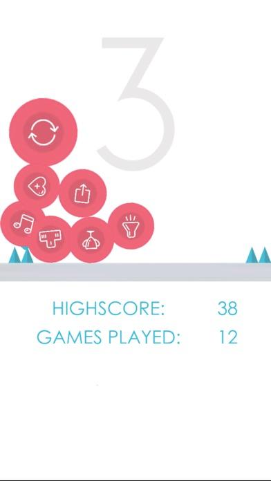Bouncing Ball Screenshot 3
