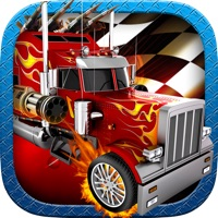 Codes for 3D Truck Racing - 4X4 Games of fortune Hack