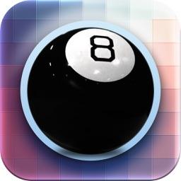 Pool Billiards Hot Snooker