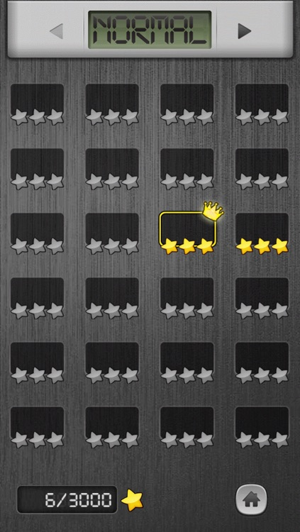Unblock Mee - The Selected Puzzles