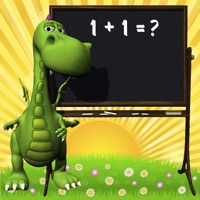 Codes for Easy Dino Math: Basic Addition, Subtraction, Multiplication and Division Lessons Hack