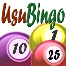 Activities of Bingo UsuBingo