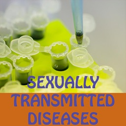 Sexually Transmitted Diseases (Infections)