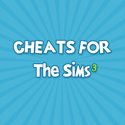 Cheats for Sims 3 - Free