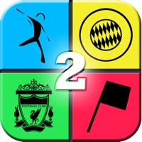 Codes for Football Logos Quiz 2.0 Hack