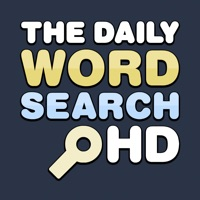 Codes for Daily Word Search Hack