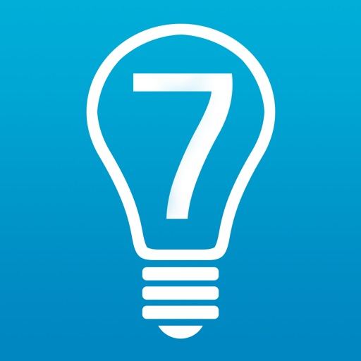 Pocket Guide for iOS 7