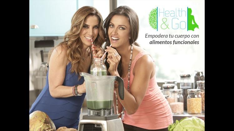 Health & Go