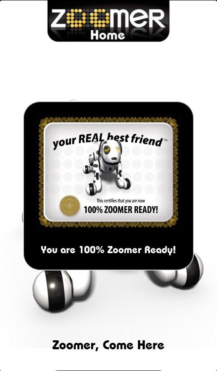Zoomer™ screenshot-4