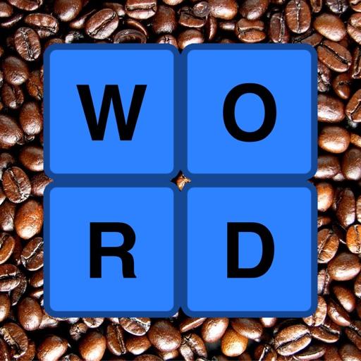 Word Lineup