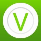 Vegan Meal Plan icon