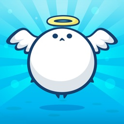 Angel Dash Hero!