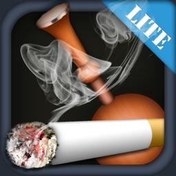 Tap to Smoke