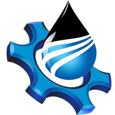 Oilfield Inspection App ios app