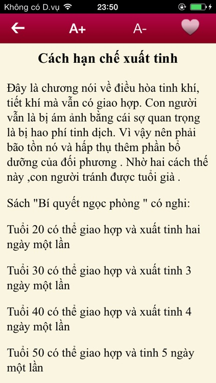 To Nu Kinh screenshot-2