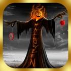 Spooky Halloween Costumes icon
