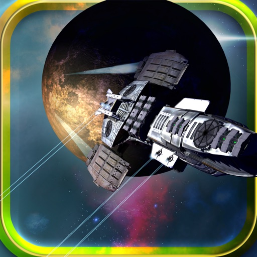 Starship Battles Review