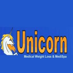 Unicorn Medical Weight Loss & MediSpa