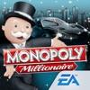 MONOPOLY Millionaire iPhone
