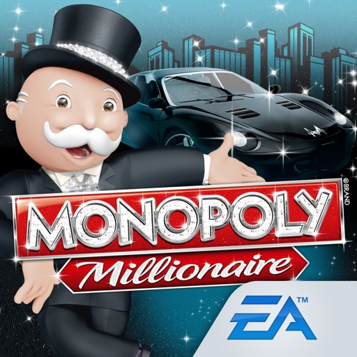 MONOPOLY Millionaire Review