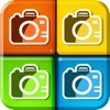 Insta Collage Photo Frame Pro - Swag Collage with Pic Frame Ex Effects