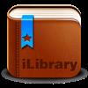 iLibrary