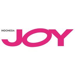 JOY Indonesia Interactive Magazine