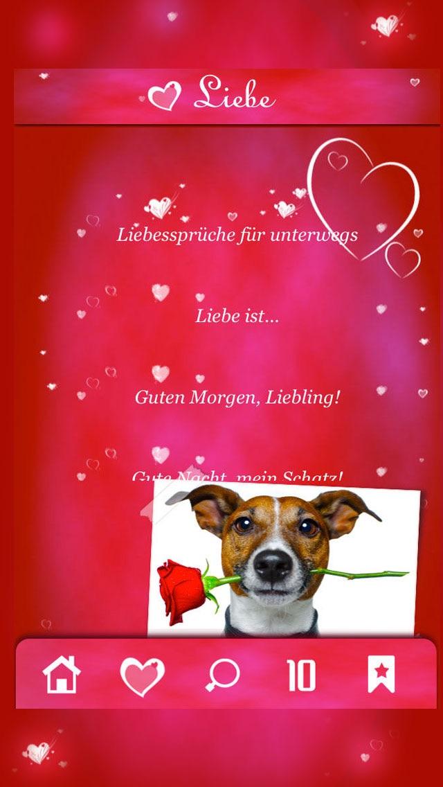 Liebe Sprüche Und Zitate Für Jeden Anlass Valentinstag Bei