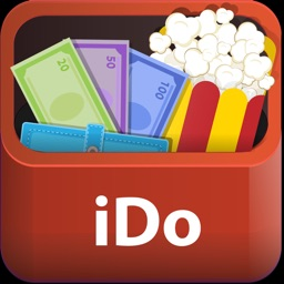 iDo Community – kids with special needs learn to act independently in the community