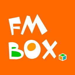 FM Box: Radio, música, noticias y carretes