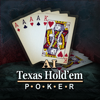 AI Texas Holdem Poker - Andy Jurko
