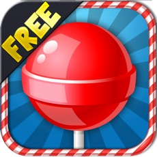 Activities of Candy Games Puzzle Crash - Awesome Logic Game For Kids Over 2 FREE Version