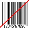 Barcode Scanner Shopping - Price Check - iPhoneアプリ