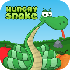Activities of Hungry Snake
