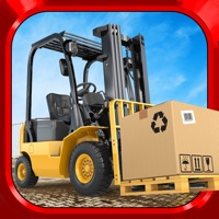 Codes for Fork Lift Truck Driving Simulator Real Extreme Car Parking Run Hack