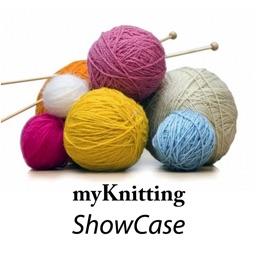 myKnitting