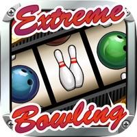 Codes for Extreme Bowling Kingpin Slot Machine - Original Vegas Style Slots Hack