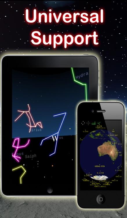 Star Gaze screenshot-3