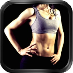 Fat Burning –  Lose Weight with Bodyweight Workouts