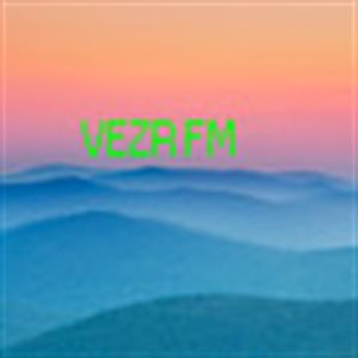 C-ROCK Radio 89.1 FM