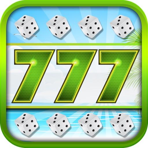 Slots Paradise – Millionaire Slot Casino Pro