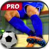 Futsal 2015 - Hallenfußball-Arena Spiel mit echten Fußball-Turnieren und Ligen durch sperrige SPORTS [Premium-]