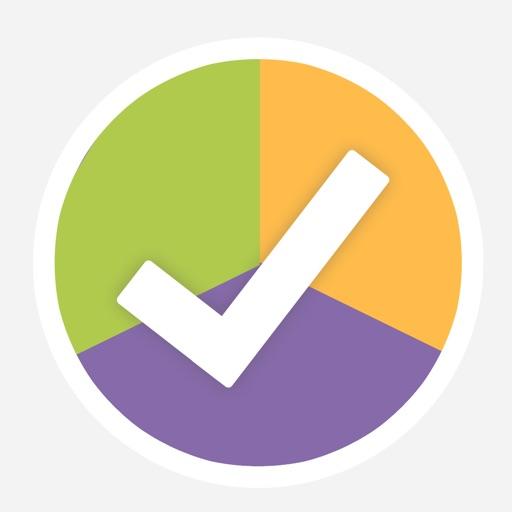 転職チェックリスト(入社,転職活動,面接マナー,入社準備,職務経歴書,退職手続き,手続き)