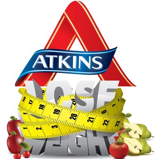 Atkins Diet Master Class