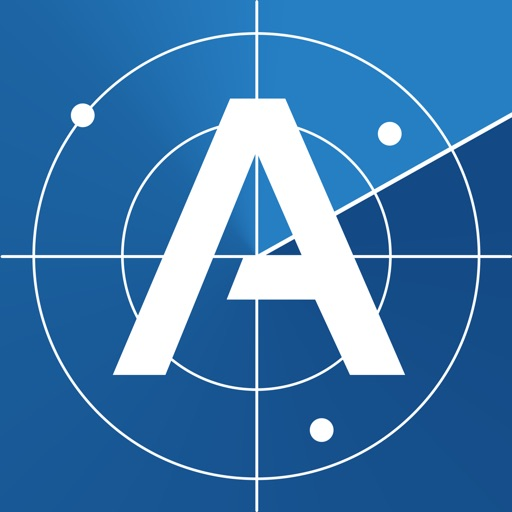 AppZapp HD Pro - daily new Apps, best hot deals & free Apps icon